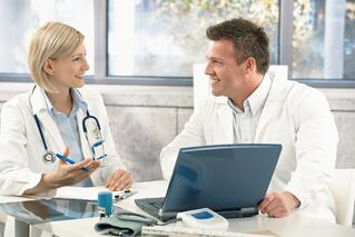 bigstock-Two-medical-doctors-consulting-18161861.jpg