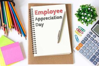 employee apprecation blog.jpg