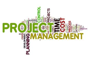 project-management-2.jpg