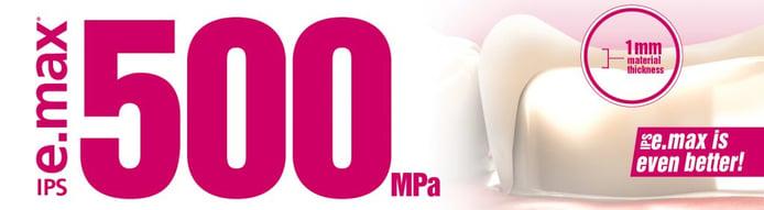 500-banner3