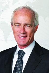 Robert Ganley