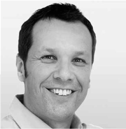 Dr. Arnd Peschke: Tetric EvoCeram® 10 Years of Clinical Evidence