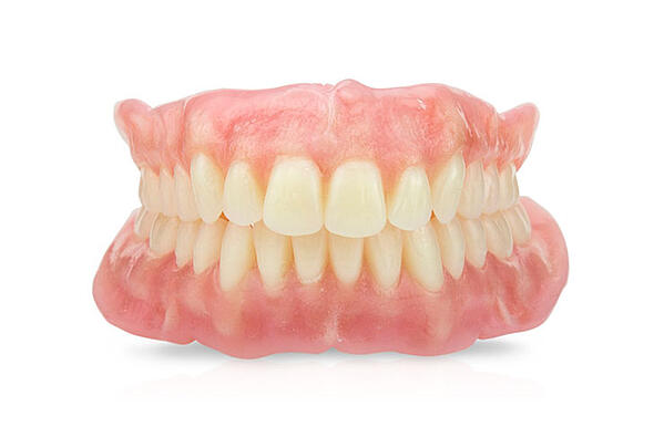 Ivoclar Vivadent launches consumer and professional websites for More Than a Denture!