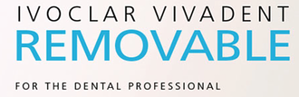 IV Removable for dental professional
