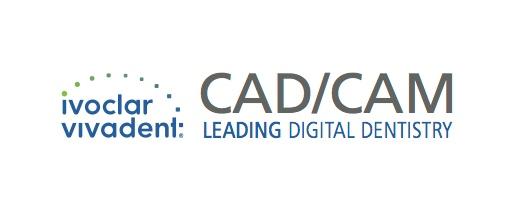 CEREC, IPS e.max® CAD, and the 3 C's