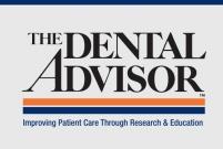 Ivoclar Vivadent Sweeps The Dental Advisor Awards
