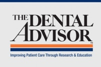 Next post - Ivoclar Vivadent Sweeps The Dental Advisor Awards