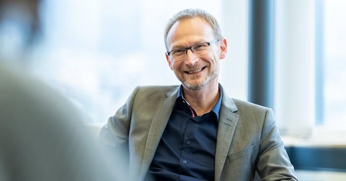 Ivoclar Vivadent: Innovation für die Zahntechnik