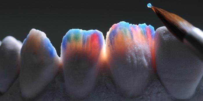 Questi 5 argomenti hanno interessato maggiormente gli odontotecnici nel 2019