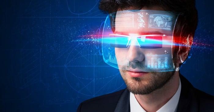 Quatro tendências digitais do futuro