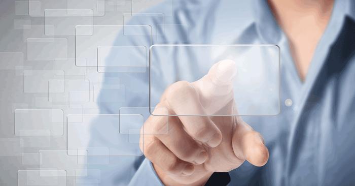 Sechswichtige Zahntechnik-Trends für die Zukunft