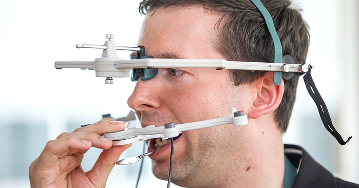 Analizando la oclusión con métodos digitales: Una mejor comprensión del funcionamiento de la mandíbula y los dientes