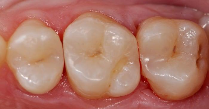 Conseils d'expert : découvrez comment le Dr Petr Hajný a amélioré l'efficacité de son cabinet dentaire.
