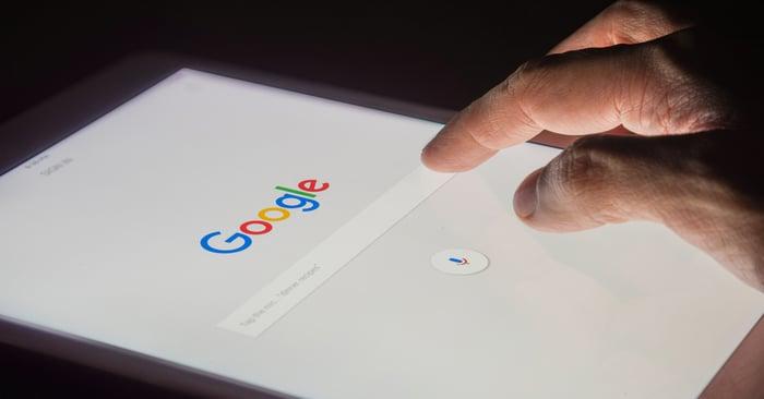 Praxismarketing: So werden Sie mit Ihrer Praxis besser im Internet gefunden