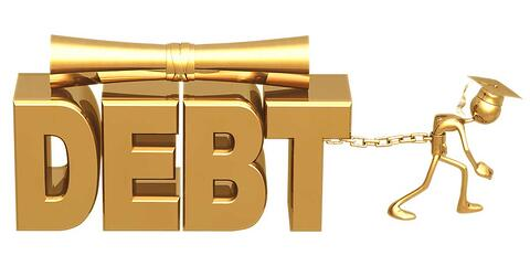 The-First-Step-to-Avoid-College-Debt-fb