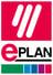 EPLAN USA