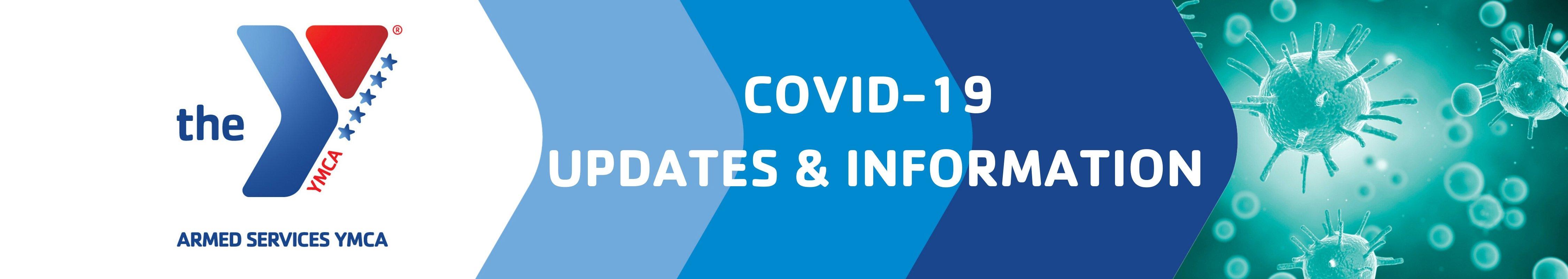 HQ-2020-COVID-Blog HeaderB