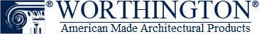 Worthington Millwork Logo