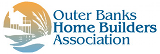 Member: Outer Banks Home Builders Association