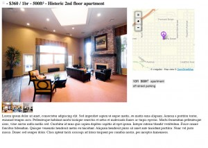 Impending Craigslist Changes and Apartment Marketing