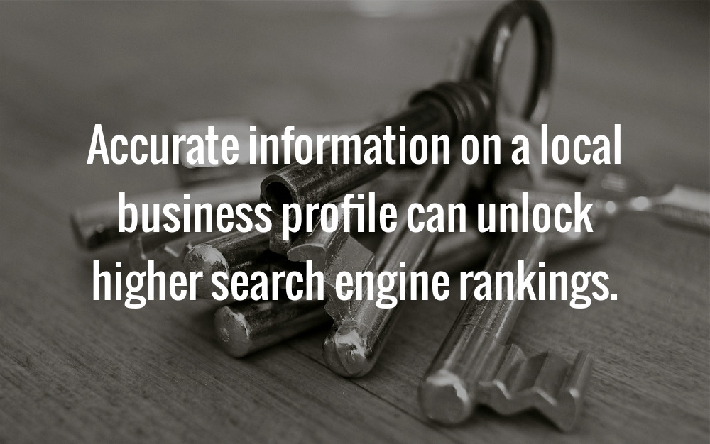 Apartment Search Engines. Search Engines