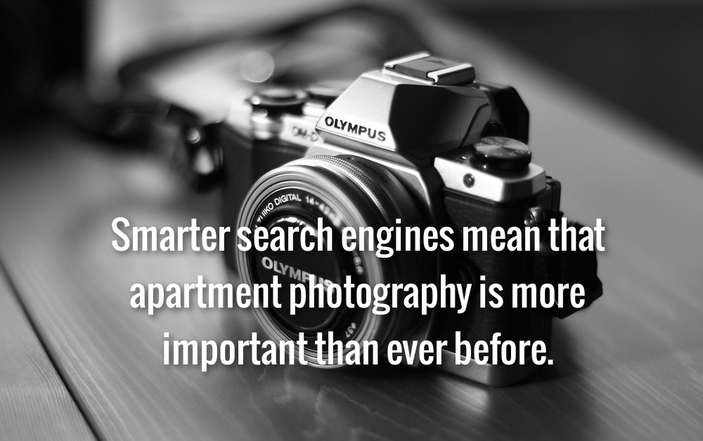 Apartment Search Engines  admin My blog Page 9. Apartment Search Engines