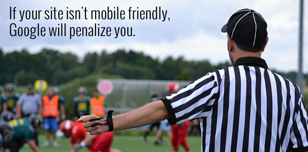 mobile-apartment-websites-google-penalty