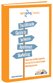 eBook: The Ultimate Guide to In-House Apartment Marketing