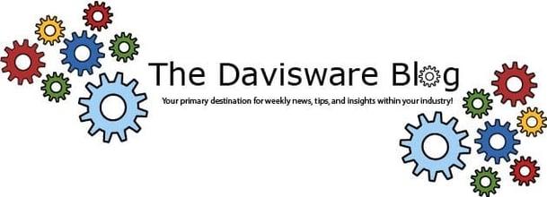 Formal Davisware Blog Feature Photo (2)-1
