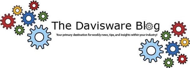 Formal Davisware Blog Feature Photo (2)