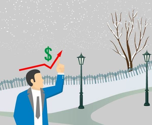 How To Weather Down the Months of HVAC's Slow Season-1