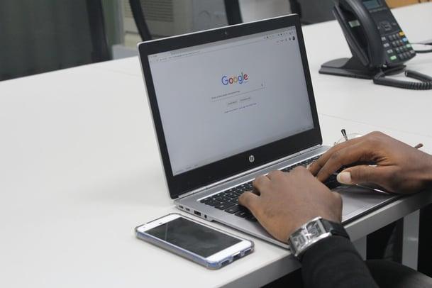 googlecomp