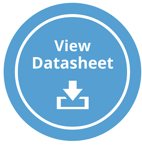 View Datasheet for G Suite in the Construction Industry