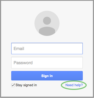 how to get google mail for my domain