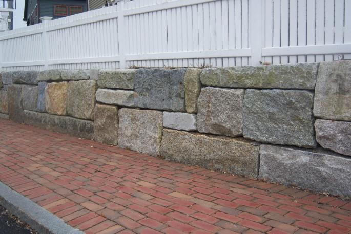Granite Building Blocks Building a More Unique Granite