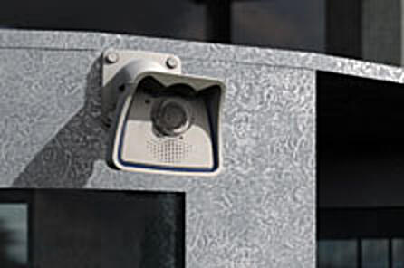 8 Questions to Ask Before Investing in a Video Surveillance System
