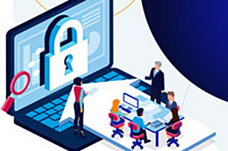 complete-guide-to-secure-behavior-at-home-and-in-the-office