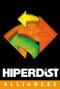 Hiperdist Alliances_RGB