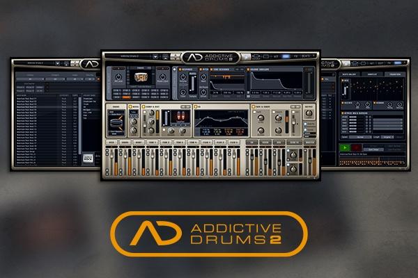 ff-addictive-drums.jpg