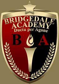 bridgedale_logo-1-1