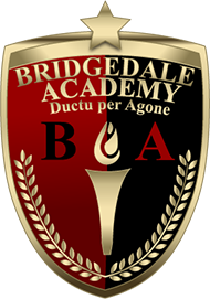 Bridgedale Academy Classical Education