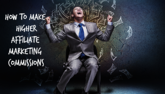 Affiliate Marketing Commissions: Overcome These 5 Objections to Make More