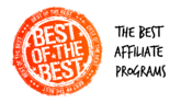 2019's Best Affiliate Programs: What Talented Publishers Should Look For