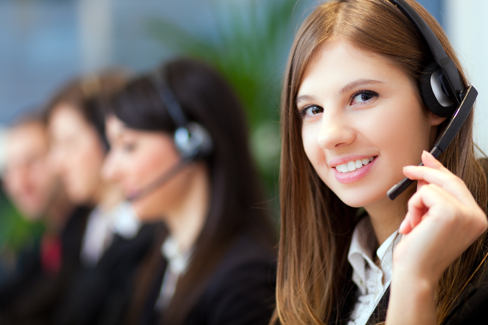 Inbound Call Leads for Health Insurance Sales