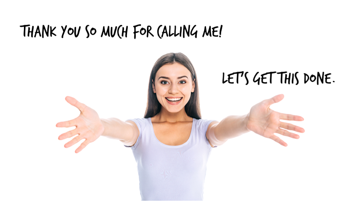 How To Qualify Your Sales Leads (B2B & B2C) For Greater Results