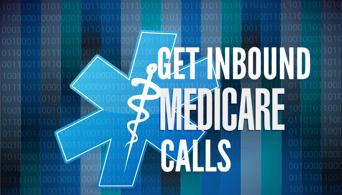 Medicare Insurance Leads