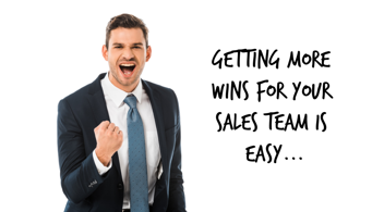 Sales Team Motivation6
