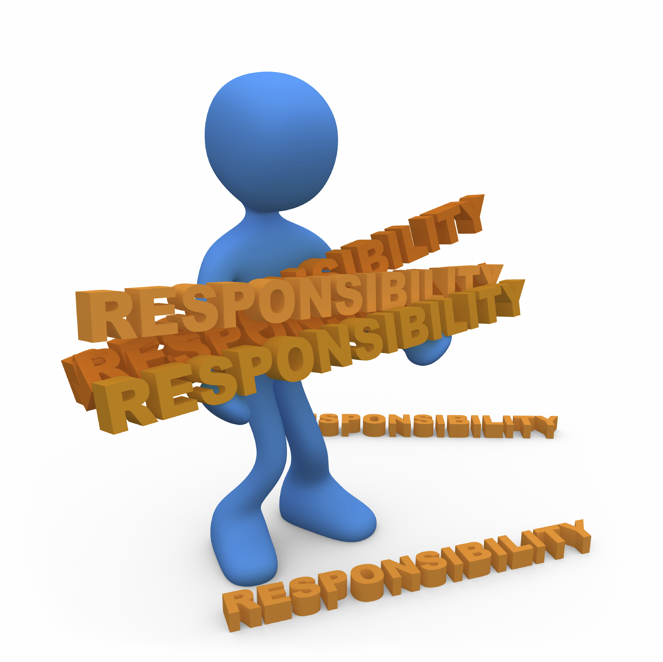 what are the roles responsibilities and 爱词霸权威在线词典,为您提供roles_and_responsibilities的中文意思,roles_and_responsibilities的用法讲解,roles_and_responsibilities的读音,roles_and_responsibilities的同义词.