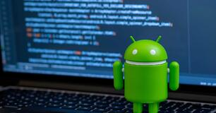 Spy Trojan exploits the Android Binder vulnerability