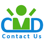 Medical Software Contact Us